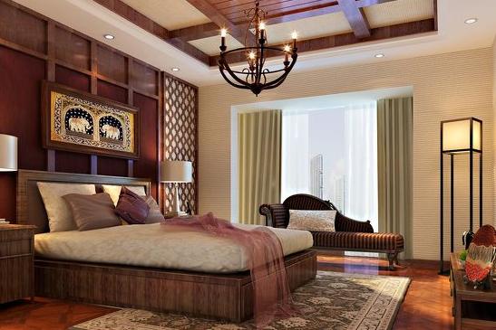 东南亚风格家具品牌