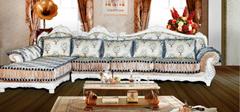 欧式沙发的养护秘诀有哪些?