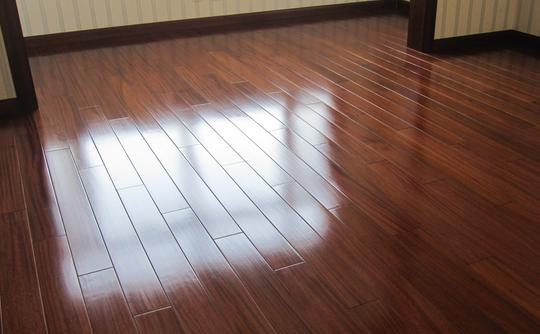 地板修补,地板