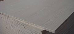 如何鉴别细木工板质量?