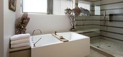 卫生间防水怎么做?卫生间防水高度