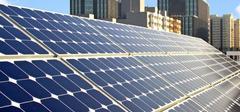 家用太阳能取暖系统有什么优势