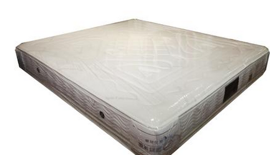 爱舒床垫怎么样,爱舒床垫