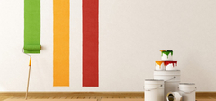 去除油漆味有哪些有效方法?