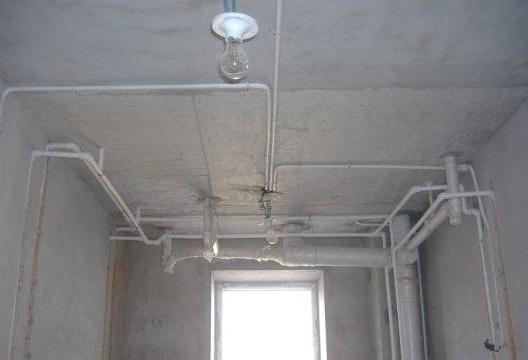 家装电路改造