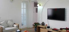 家居装饰品,提升空间艺术感!