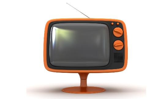 电视机受潮怎么办,电视机