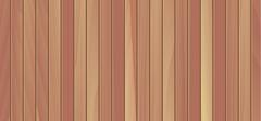 如何辨别仿实木地板的真伪?