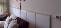 墙暖有哪些优点?