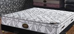 乳胶床垫品牌,最新床垫品牌排行榜!