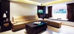 黑檀木家具的优缺点有哪些?