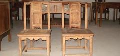 榉木家具简介,榉木家具的价格
