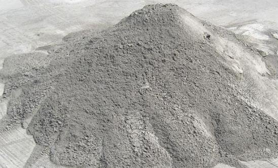 硅酸盐水泥,硅酸盐