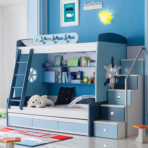 儿童衣柜尺寸