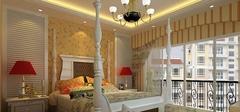 家居灯饰的选购原则有哪些?