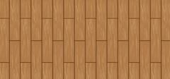 挑选仿实木地板的窍门有哪些?