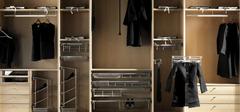 好莱客衣柜的养护窍门有哪些?
