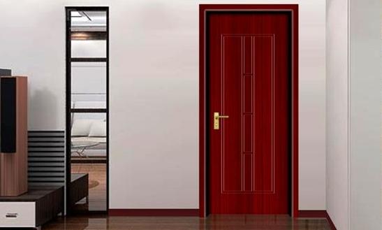 木塑门,木塑