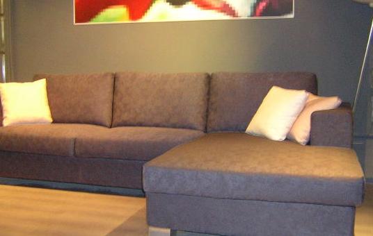朗尼沙发,沙发