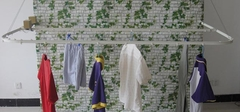 怎样辨别自动晾衣架的质量?