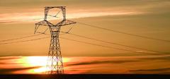 电缆载流量对照表,电缆载流量估算!