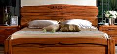 胡桃木家具的保养秘诀有哪些?