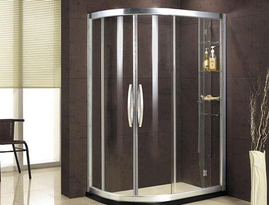 整体淋浴房好不好