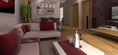 房屋装修注意事项解析,细节不可忽视!
