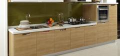 家用厨柜选购误区有哪些?