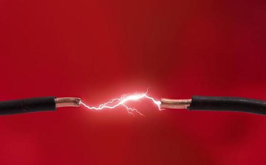 关注电线十大品牌