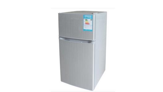 海浪冰箱,海浪冰箱怎么样