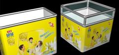 家用小冰柜怎么样,家用小冰柜的价格