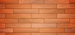 仿实木地板的优势有哪些?