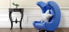 选购儿童沙发需要掌握哪些技巧?