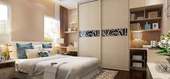 卧室家具品牌排行,品牌家具hold得住卧室!