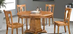 橡木家具的优缺点,橡木家具优缺点对比!