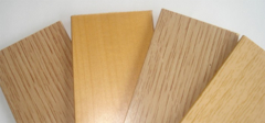 什么是PVC板?PVC板材可以用来做什么?