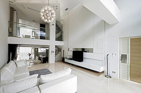 白色家具如何保养