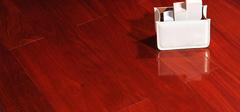 实木地板需要维护什么?