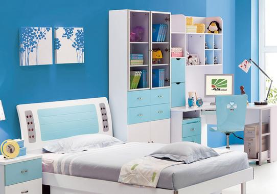 卧室家具品牌排行