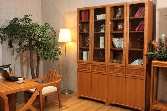 橡木家具的优缺点