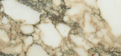 人造大理石的挑选技巧有哪些?
