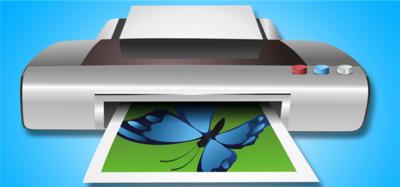 打印机无法打印该怎么解决