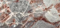 选购人造大理石的方法有哪些?