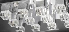 水晶吊灯选购,吊灯品牌打造高雅之家!
