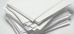 a4纸的尺寸之像素和分辨率