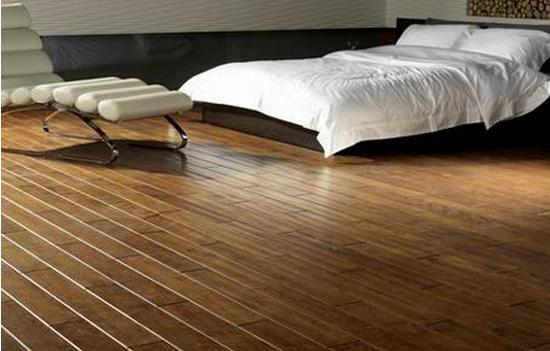 世友地板,地板