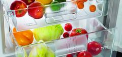 冰箱除味有哪些常识?