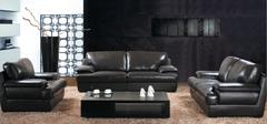 保养皮沙发的方法有哪些?