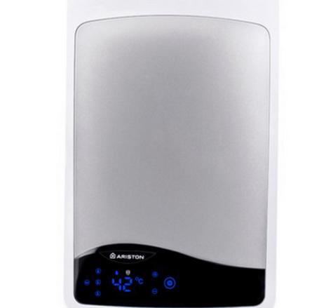 阿里斯顿电热水器,安全有保证